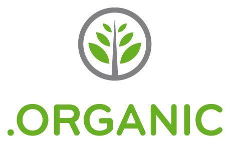 The Cost of Going Organic