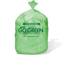 Do Biodegradable Plastics Really Work?
