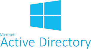 Import only enabled users from Active Directory to SharePoint 2010