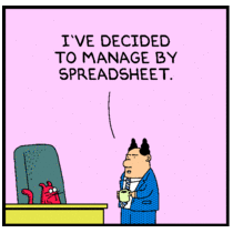 SharePoint 2010 Excel Services Error: Unable to process the request