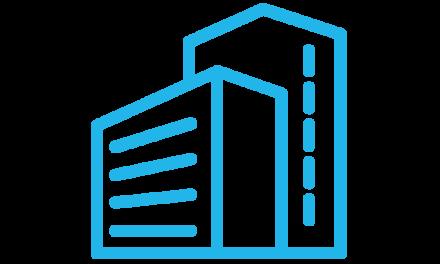 SharePoint 2010–Disabling Enterprise Features