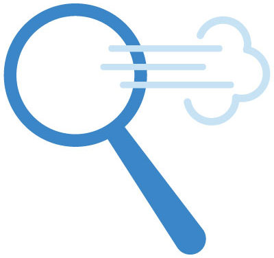 Fast Search – Failed to initialize session with document engine: Unable to resolve Contentdistributor
