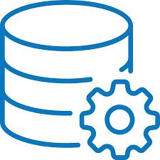 SharePoint 2010–BDC Database Response Throttled by Maximum Rows