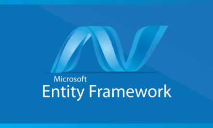 Entity Framework: Procedure or View with System.NullReferenceException