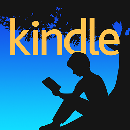 Free Kindle books for the Homeschooler