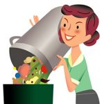 Why Doesn't Your City Have Curbside Composting?
