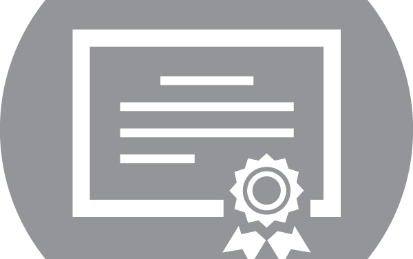 SharePoint 2013 – Certifications & Training Material
