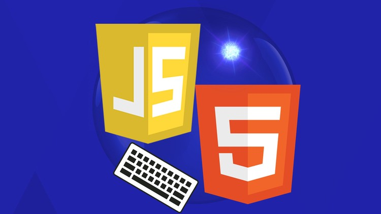Microsoft Virtual Academy – Developing in HTML5 with JavaScript and CSS3 Jump Start, Free Certification for Exam 70-480