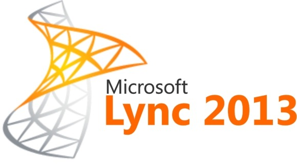 Free eBook: Microsoft Lync Server 2013 Step-by-Step for Anyone