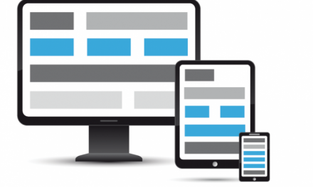 Responsive Web Design and Device Channels