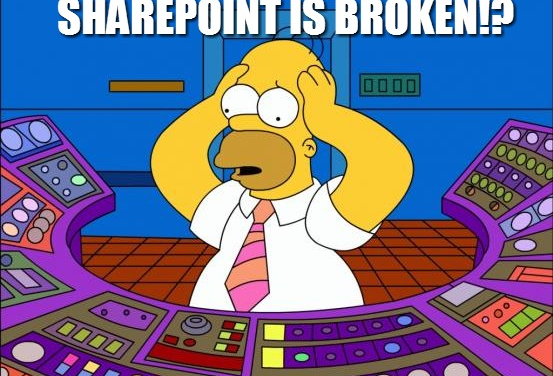 SharePoint 2013: ERROR – A feature with ID XXXXXXX has already been installed in this farm