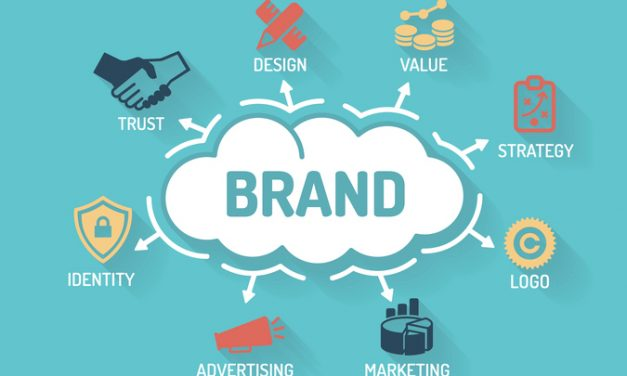 SharePoint Branding – What Is It?
