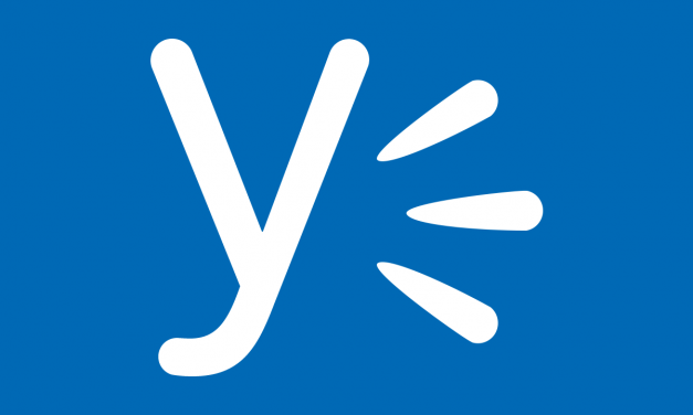 Microsoft has not forgotten Yammer, announces several new updates