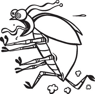 DevOps Quality Metrics (Bug Escape)