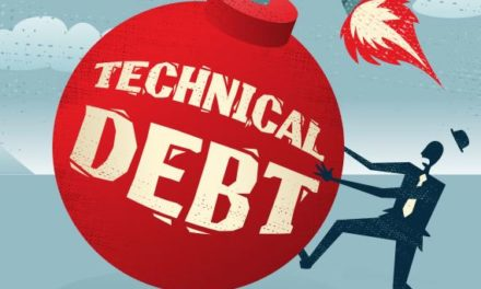 Is There Such a Thing As Good Technical Debt?